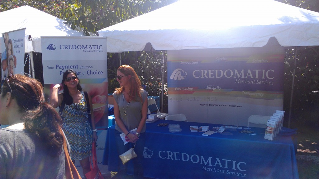 Credomatic-Taste-of-Pinecrest-Booth-3-2012-3-1024x577