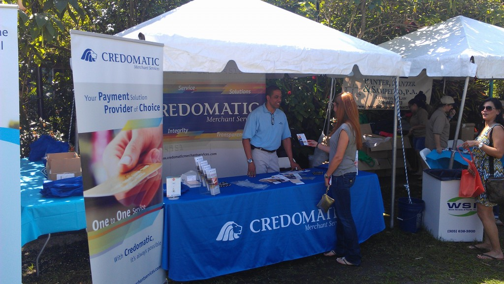 Credomatic-Taste-of-Pinecrest-Booth-3-2012-2-1024x577