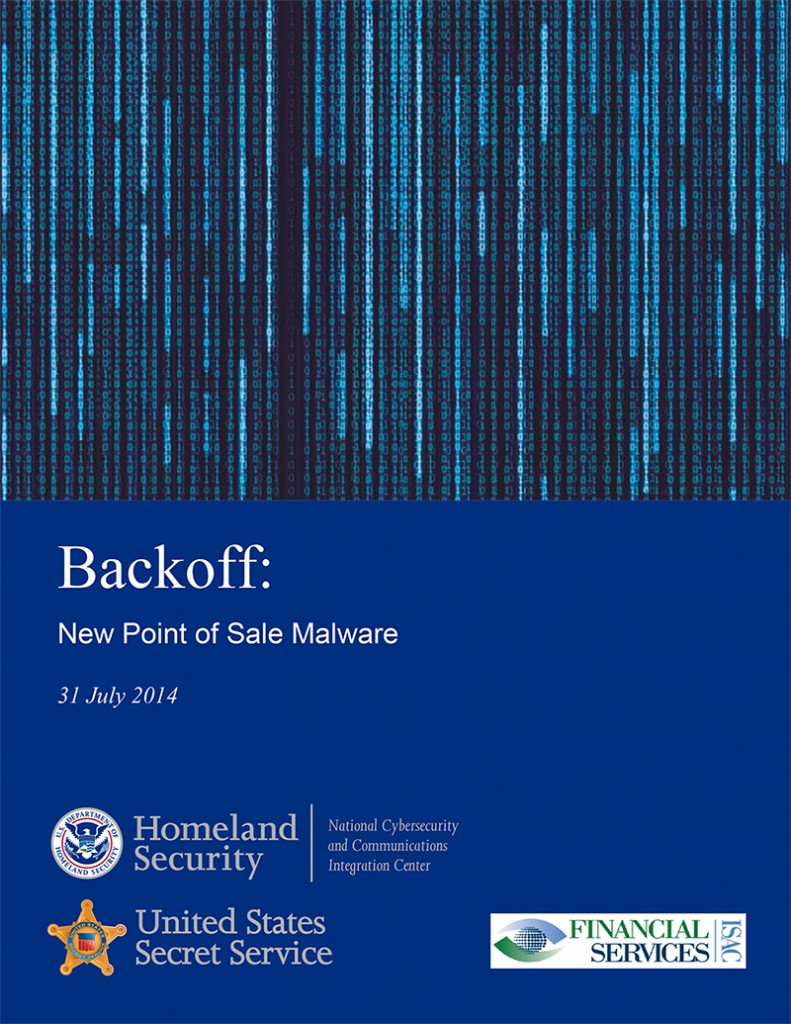 backoffmalware_thumb-791x1024